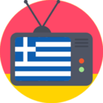 Greece TV & Radio  2.09  APK (Premium Cracked)