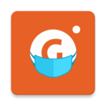 Grofers-grocery delivered safely with SuperSavings 5.5.81 APK (Premium Cracked)