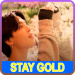 Guess BTS Song By Music Video – Bangtan Boys Game 0.5 APK (MOD, Unlimited Money)