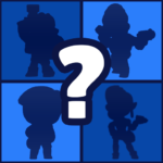 Guess The Brawlers 2.0.23 (MOD, Unlimited Money)