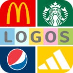 Guess The Logo – New Logo Quiz Game Free 2020 1.5.9 (MOD, Unlimited Money)