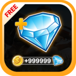 Guide and Free Diamonds for Free 1.4 APK (Premium Cracked)