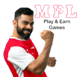 Guide for MPL- Earn Money from Play Games 1.3 (MOD, Unlimited Money)