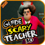 Guide for Scary Teacher 3D 2020 2.0.1 APK (Premium Cracked)