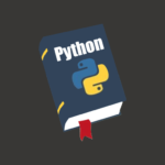 Guide to Learn Python 3  Programming FREE 1.5.3 APK (Premium Cracked)