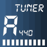 Guitar Tuner – Free Tune 2.3.15 (MOD, Unlimited Money)