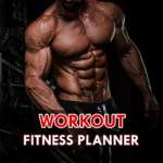 Gym Workout – Home Workout, Fitness & Bodybuilding 10.18 APK (Premium Cracked)