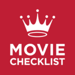Hallmark Movie Checklist 2.12.0 APK (MOD, Unlimited Money)