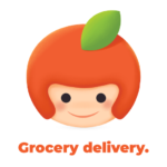 HappyFresh – Groceries, Shop Online at Supermarket 3.31.1 APK (Premium Cracked)