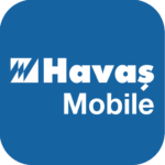 Havaş Mobile 1.0.10 APK (Premium Cracked)