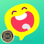 Hello English Kids: Learn English (2-10 year olds) 167 APK (Premium Cracked)