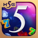 High 5 Casino: The Home of Fun & Free Vegas Slots 4.14.0 APK (Premium Cracked)