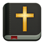 Holy Bible 2.39 (MOD, Unlimited Money)