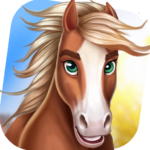 Horse Legends: Epic Ride Game 1.0.4 (MOD, Unlimited Money)