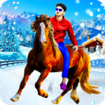 Horse Photo Editor – Photo Frames 1.0.25 APK (Premium Cracked)