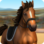 Horse World – Show Jumping – For all horse fans! 3.0.2622 (MOD, Unlimited Money)