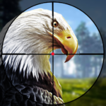 Hunting Games 2020 : Birds Shooting Game 2.2 APK (Premium Cracked)