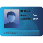 ID Card Checker 2.7 APK (Premium Cracked)