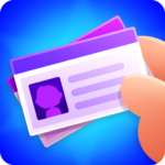 ID Please – Club Simulation 1.5.40 (Premium Cracked)