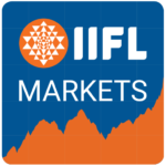 IIFL Markets – NSE BSE Mobile Stock Trading App  APK (Premium Cracked) 5.12.2.0