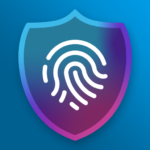 IdentityWatch (Background Check and People Search) 4.1 APK (Premium Cracked)