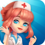 Idle Hospital Tycoon – Doctor and Patient 4.0.0 (MOD, Unlimited Money)