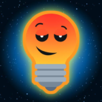 Idle Light City 2.7.0 (MOD, Unlimited Money)