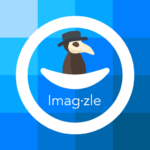 Imagzle – an image based quiz 1.275  APK (MOD, Unlimited Money)
