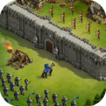 Imperia Online – Medieval empire war strategy MMO 8.0.17 (MOD, Unlimited Money)