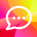 InMessage – FREE Chat Meet Dating 1.7.0 (MOD, Unlimited Money)