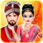 Indian Love Marriage Wedding with Indian Culture 1.3.3  (MOD, Unlimited Money)