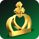 Indian Rummy Card Game App Free | Classic Rummy 2.3.6 (MOD, Unlimited Money)