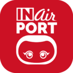 Indonesia Airports – Airports In Your Hand 2.0.10 APK (MOD, Unlimited Money)