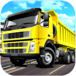 Indonesian Truck Simulator 3D 4.0 APK (MOD, Unlimited Money)