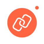 InstaBio-Add many links for your Bio,landing page 2.1.0 APK (Premium Cracked)