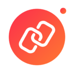 InstaBio-Add many links for your Bio,landing page 2.2.0 APK (Premium Cracked)