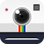 Instant Photo – PinstaPhoto 1.7.4 APK (MOD, Unlimited Money)