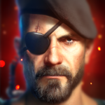 Invasion: Modern Empire 1.43.10 APK (Premium Cracked)