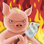 Iron Snout – Fighting Game 1.1.26 APK (MOD, Unlimited Money)
