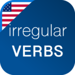 Irregular Verbs In English 2.0 APK (Premium Cracked)