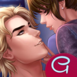 Is It Love? Gabriel – Virtual relationship game 1.3.324 APK (MOD, Unlimited Money)