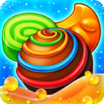 Jelly Juice 1.105.0  APK (MOD, Unlimited Money)