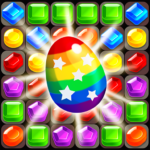 Jewel Dungeon – Match 3 Puzzle 1.0.85 (MOD, Unlimited Money)