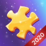 Jigsaw Puzzles – HD Puzzle Games 2.9.1 -2.4.0-2.9.1 (MOD, Unlimited Money)