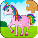 Jigsaw Puzzles for Kids 2.2.1 (MOD, Unlimited Money)