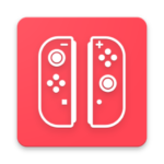 Joy-Con Enabler for Android 0.0.5b APK (Premium Cracked)