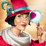 June's Journey – Hidden Objects  (MOD, Unlimited Money)  2.26.2