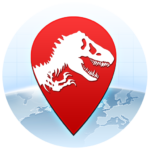 Jurassic World Alive 2.0.48 APK (Premium Cracked)