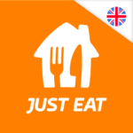 Just Eat UK – Takeaway Delivery  APK (Premium Cracked) 9.7.1.89100