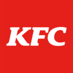 KFC Online Order and Food Delivery 4.9 APK (Premium Cracked)